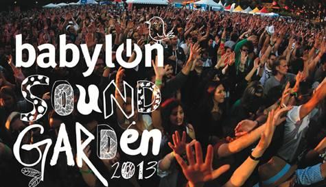 sound_garden_2013