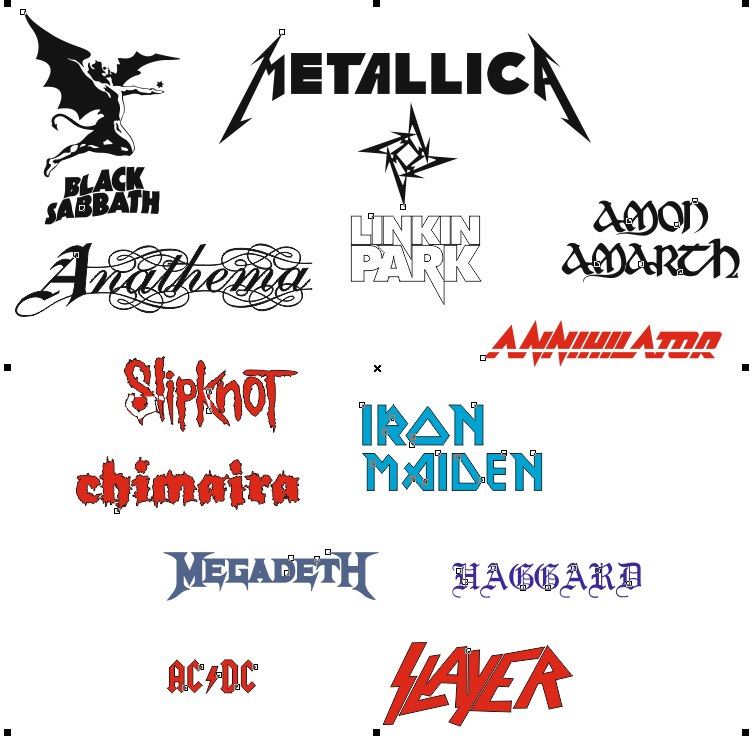 gitar_sticker