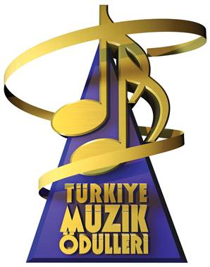 turkiye_muzik_odulleri_logo_amblem