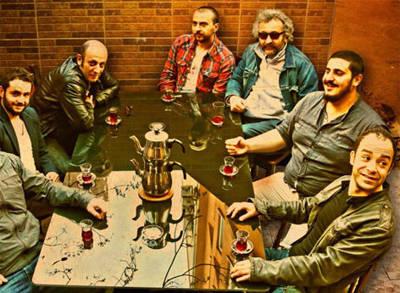 leyla_the_band