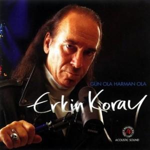 erkin_koray