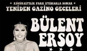 gazino_geceler_bulent_ersyo