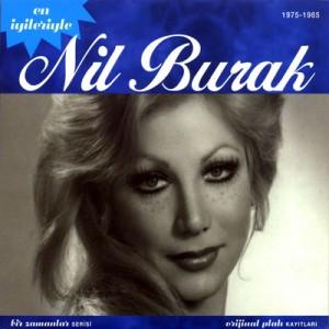 nil_burak