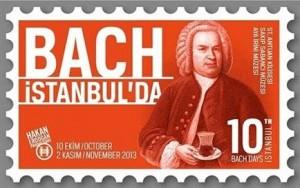 İstanbul Bach Günleri
