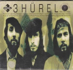 3_hurel
