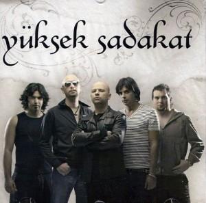 yuksek_sadakat