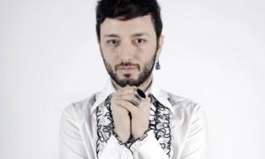 mabel_matiz