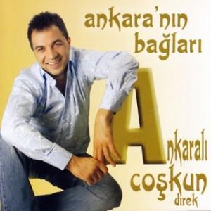 ankarali_coskun