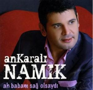 ankarali_namik