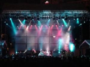 sevgililer-gunu-konser