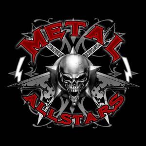 metal_all_stars