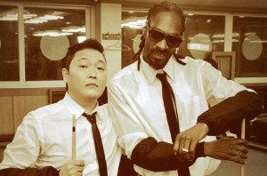 psy_snoop_dogg