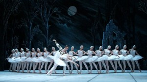 Saint Petersburg Ballet Theatre